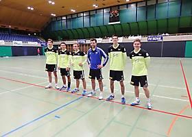 04-05-januar-2014-faustballturnier-in-olten_15