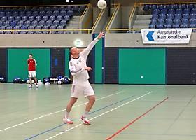 04-05-januar-2014-faustballturnier-in-olten_17