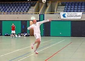 04-05-januar-2014-faustballturnier-in-olten_18