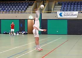 04-05-januar-2014-faustballturnier-in-olten_19