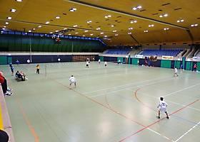 04-05-januar-2014-faustballturnier-in-olten_1