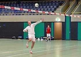04-05-januar-2014-faustballturnier-in-olten_21