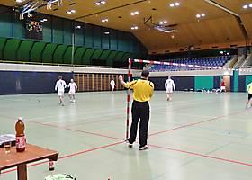 04-05-januar-2014-faustballturnier-in-olten_24