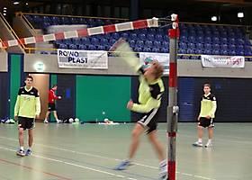 04-05-januar-2014-faustballturnier-in-olten_26
