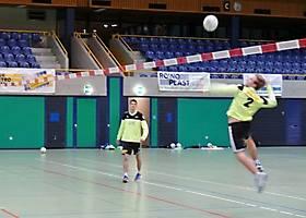 04-05-januar-2014-faustballturnier-in-olten_28
