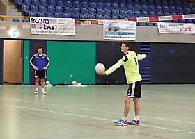 04-05-januar-2014-faustballturnier-in-olten_29