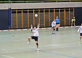 04-05-januar-2014-faustballturnier-in-olten_2