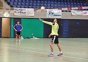 04-05-januar-2014-faustballturnier-in-olten_30