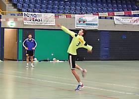04-05-januar-2014-faustballturnier-in-olten_31