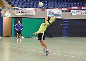04-05-januar-2014-faustballturnier-in-olten_32