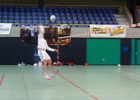 04-05-januar-2014-faustballturnier-in-olten_35