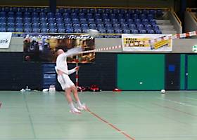 04-05-januar-2014-faustballturnier-in-olten_36