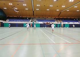 04-05-januar-2014-faustballturnier-in-olten_38
