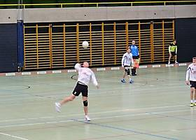 04-05-januar-2014-faustballturnier-in-olten_3