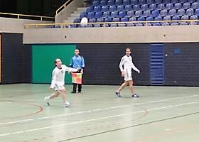 04-05-januar-2014-faustballturnier-in-olten_40
