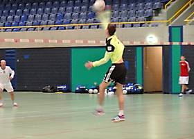 04-05-januar-2014-faustballturnier-in-olten_43