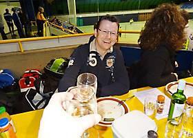 04-05-januar-2014-faustballturnier-in-olten_49