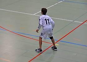 04-05-januar-2014-faustballturnier-in-olten_4