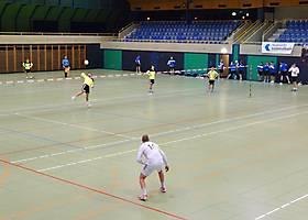 04-05-januar-2014-faustballturnier-in-olten_53