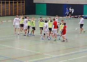 04-05-januar-2014-faustballturnier-in-olten_54