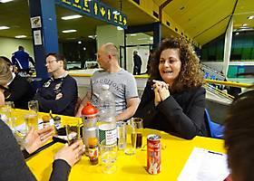 04-05-januar-2014-faustballturnier-in-olten_55