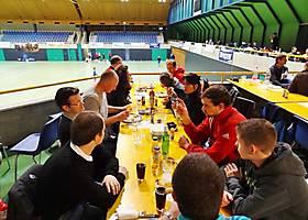 04-05-januar-2014-faustballturnier-in-olten_56