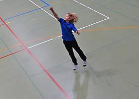 04-05-januar-2014-faustballturnier-in-olten_58
