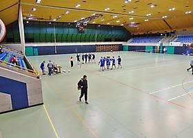 04-05-januar-2014-faustballturnier-in-olten_60