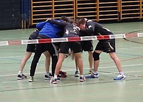 04-05-januar-2014-faustballturnier-in-olten_61