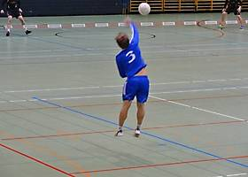 04-05-januar-2014-faustballturnier-in-olten_65