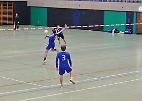 04-05-januar-2014-faustballturnier-in-olten_69