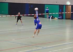 04-05-januar-2014-faustballturnier-in-olten_71