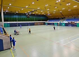 04-05-januar-2014-faustballturnier-in-olten_72