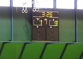 04-05-januar-2014-faustballturnier-in-olten_78