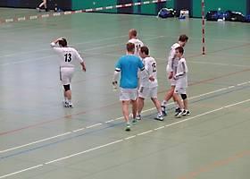 04-05-januar-2014-faustballturnier-in-olten_80