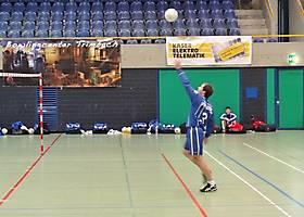 04-05-januar-2014-faustballturnier-in-olten_82