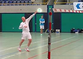 04-05-januar-2014-faustballturnier-in-olten_83