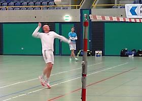 04-05-januar-2014-faustballturnier-in-olten_84