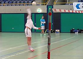 04-05-januar-2014-faustballturnier-in-olten_85