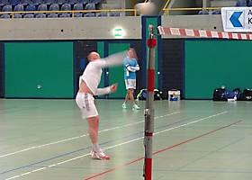 04-05-januar-2014-faustballturnier-in-olten_86