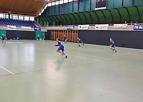 04-05-januar-2014-faustballturnier-in-olten_88