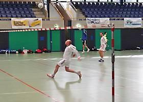 04-05-januar-2014-faustballturnier-in-olten_93