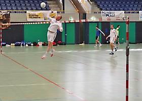 04-05-januar-2014-faustballturnier-in-olten_95
