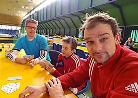 04-05-januar-2014-faustballturnier-in-olten_99