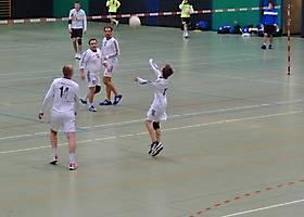 04-05-januar-2014-faustballturnier-in-olten_9