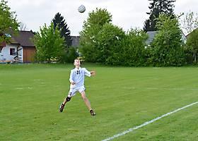 04-mai-2014-nachwuchsrunde-in-neuendorf_12