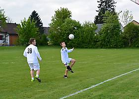 04-mai-2014-nachwuchsrunde-in-neuendorf_13