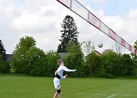 04-mai-2014-nachwuchsrunde-in-neuendorf_14
