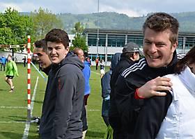 04-mai-2014-nachwuchsrunde-in-neuendorf_15
