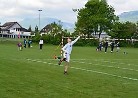 04-mai-2014-nachwuchsrunde-in-neuendorf_17